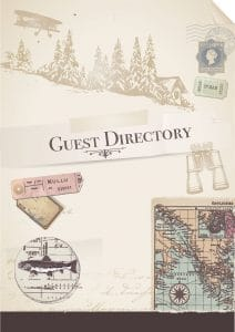 Guest-Directory_Page_01