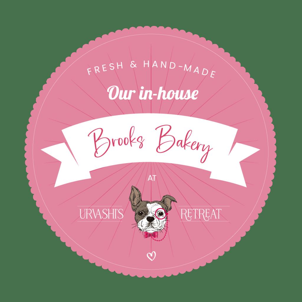 Brooks Bakery