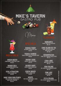 Mikes-Tavern-v1a-Resized
